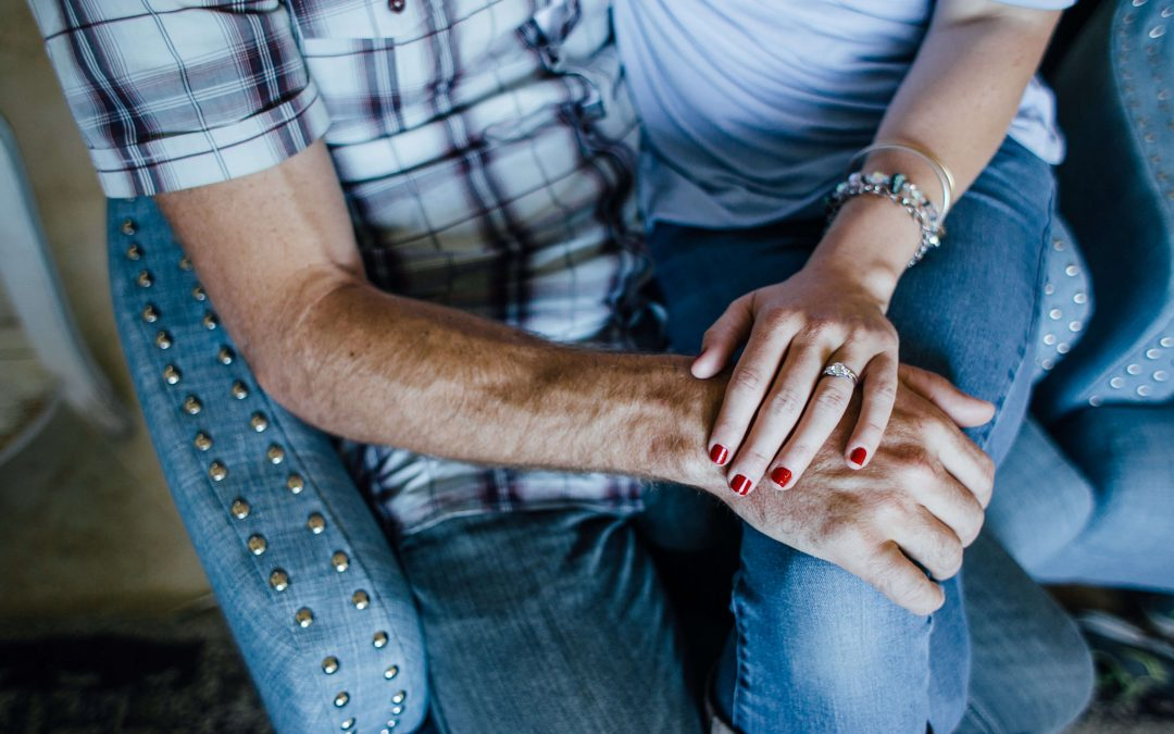 3 Key Ways to Keep Your Marriage Strong as a Busy Mompreneur